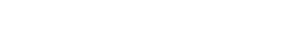 SPLICE Software Logo 2018 White-1