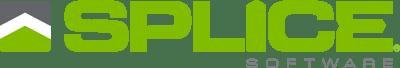SPLICE Software Logo copy