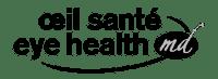 Eye-Health-MD - Black-1