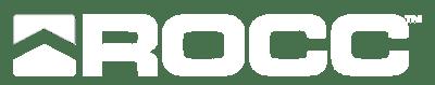 ROCC Logo white-1