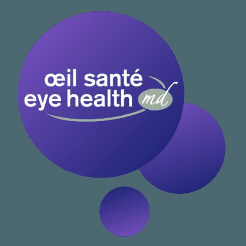 Eye Health Header Image