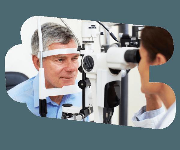 Eye Health Image 2