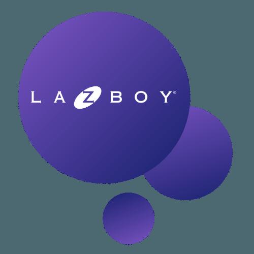 La-Z-Boy Logo Case Study Header(3)